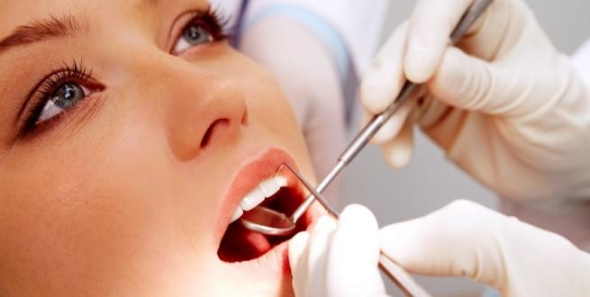 Anaheim-Dentist